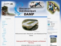 wasserski-damp.de