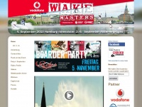 wake-masters.com