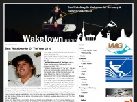 waketown.de
