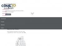 cometo.at