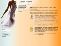 comfort-sugaring-bw.de
