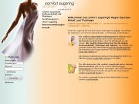 comfort-sugaring-sachsen-anhalt.de