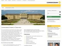 commerzbank.at