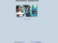 computrain-informatik.ch