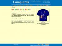 computrak-gmbh.de