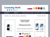connectingworld.at