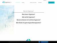 hypnose.de