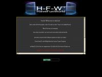forum-4-all.de