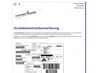 convert4print.de