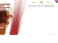 cosmetic-dila.de