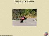 www.crashbiker.de