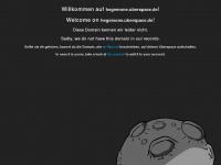 SC Lippstadt - Abteilung Radsport
