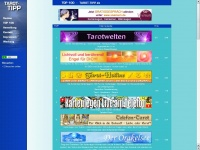 tarot-tipp.de