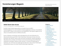 versicherungen-magazin.de