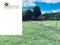 netzwerk-fuer-tiere.de