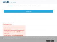Home - CSB Dresden - PC- und Notebook-Service, Reparatur, Datenrettung in Dresden