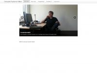 Lösung für den Mittelstand - Computer Systems Gäbel