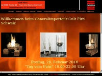 cultfeuer.ch