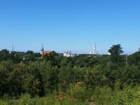 as-agentur.de