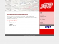 sportshop-jumpin.de
