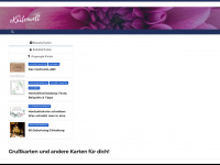 Ekartenwelt.de