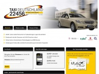 22456taxi.de