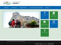 Verbandsgemeinde Rodalben im Gräfensteiner Land