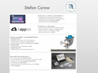 Stefan Curow