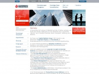 cushwake.de