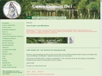 Tierschutzhof-pusia.de - Home