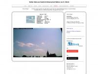 Wetter aus Oestrich-Winkel von D. Ullrich