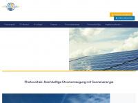 solarstromerzeugung.de