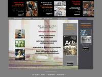 berlin-hidden-places.de