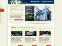 wiga.net