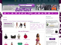 baxmaxx.de