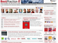 bestpractice-it.de