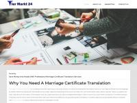 tiermarkt24.info