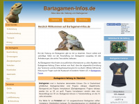 bartagamen-infos.de