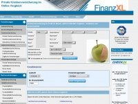 finanzxl.de