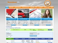 Kredit Vergleich, Ratenkredit, Baufinanzierung