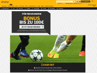betfair.com