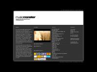 music-monster.de