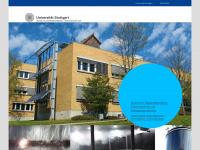 itw.uni-stuttgart.de