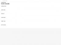 van-ham.com