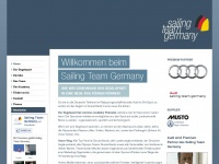 sailing-team-germany.de