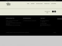 Dampfschiff-thun.ch - Restaurant Dampfschiff - Home