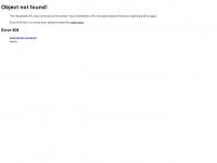 daniel nowak: Homepage