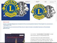 darmstaedter-lions-adventskalender.de