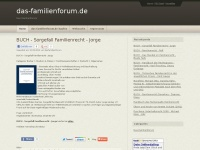 das-familienforum.de