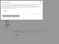 bangladesch.org